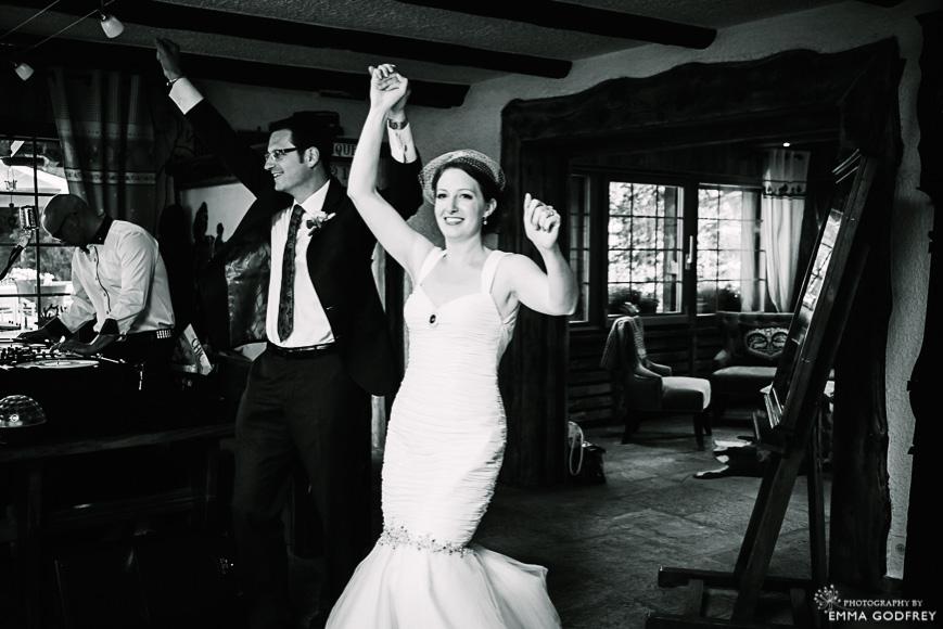 Outdoor-mountain-wedding-31.jpg