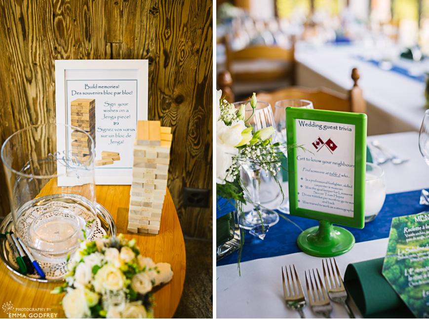 Outdoor-mountain-wedding-30.jpg