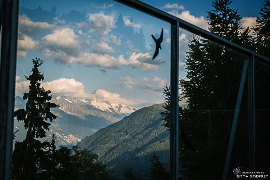 Outdoor-mountain-wedding-32.jpg