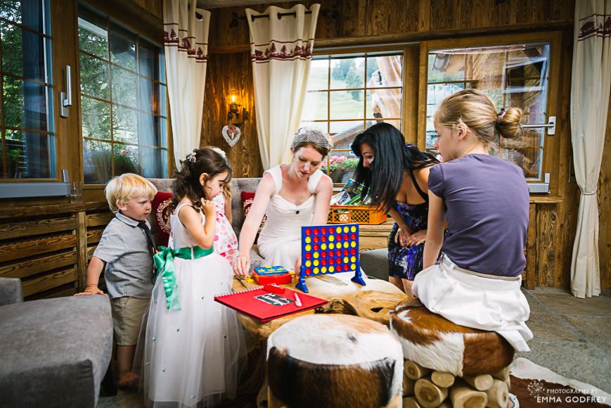 Outdoor-mountain-wedding-33.jpg