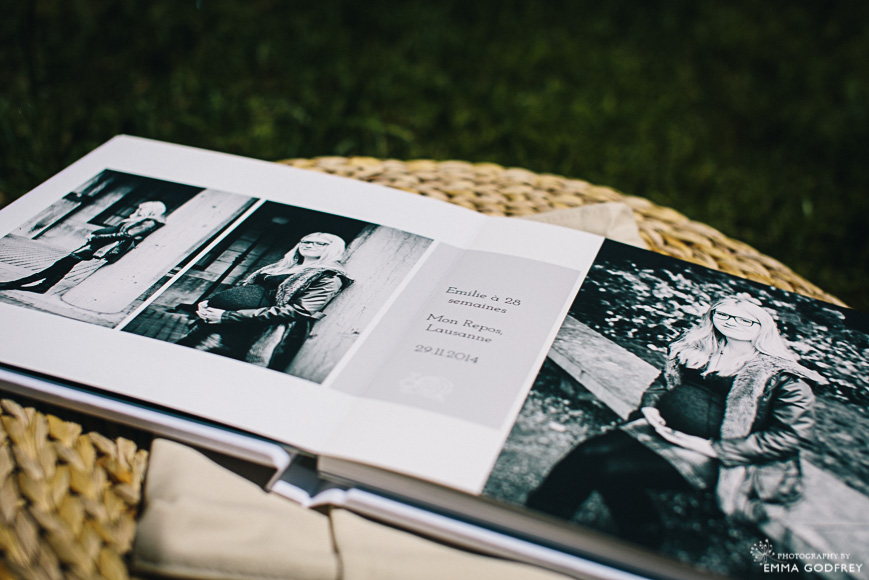 Twins-Storybook-Fine-Art-Album-02.jpg