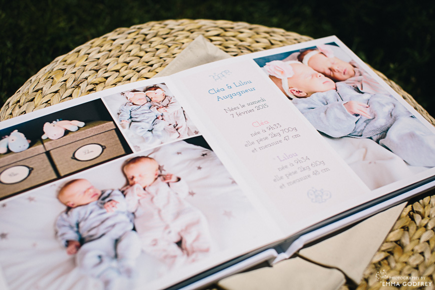 Twins-Storybook-Fine-Art-Album-04.jpg