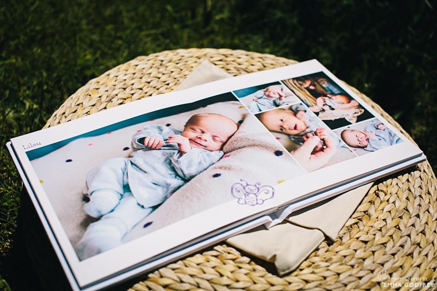 Twins-Storybook-Fine-Art-Album-06.jpg