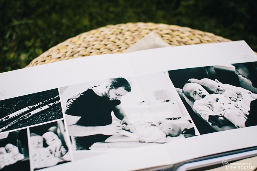 Twins-Storybook-Fine-Art-Album-07.jpg