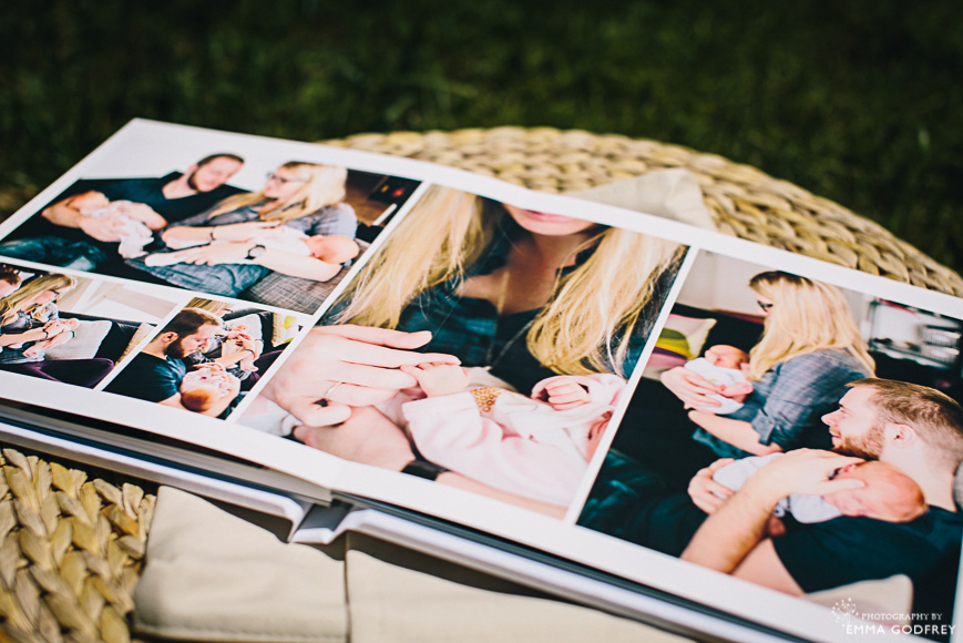Twins-Storybook-Fine-Art-Album-09.jpg