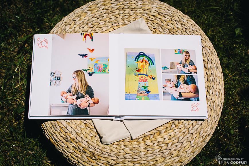 Twins-Storybook-Fine-Art-Album-08.jpg