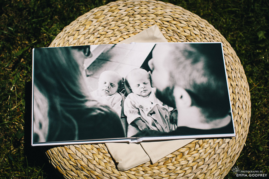Twins-Storybook-Fine-Art-Album-10.jpg