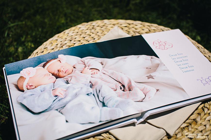 Twins-Storybook-Fine-Art-Album-12.jpg