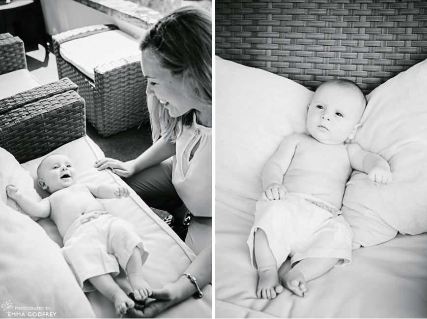 3-month-baby-photos-13.jpg