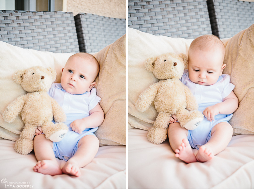 3-month-baby-photos-12.jpg