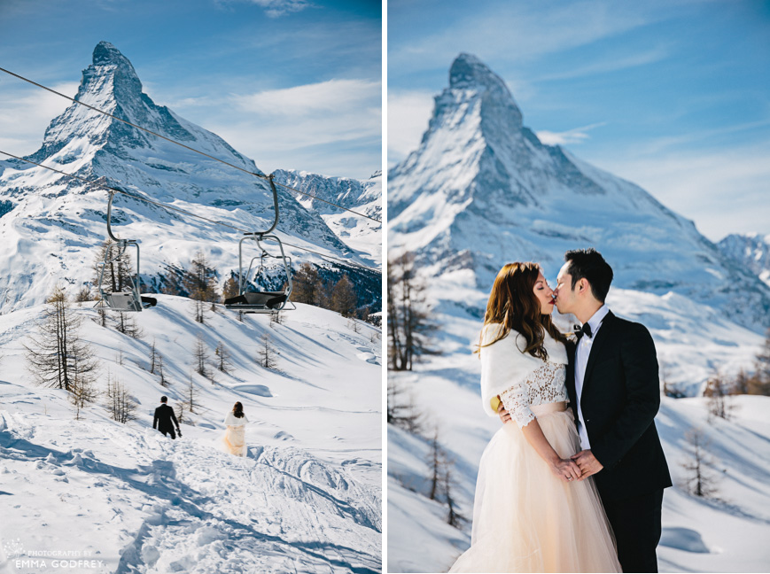 Couple-kiss-matterhorn.jpg