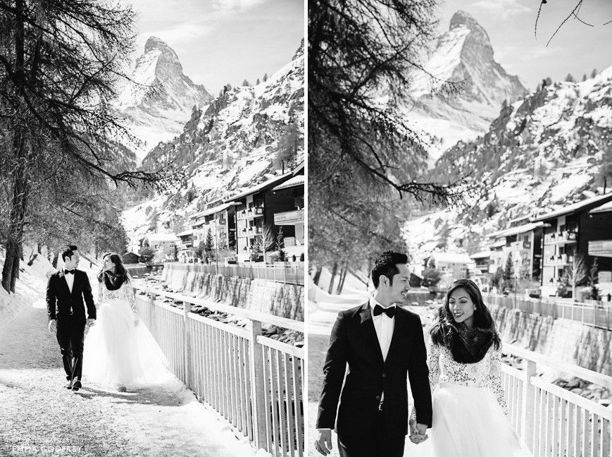 Couple-walk-by-river-Zermatt.jpg