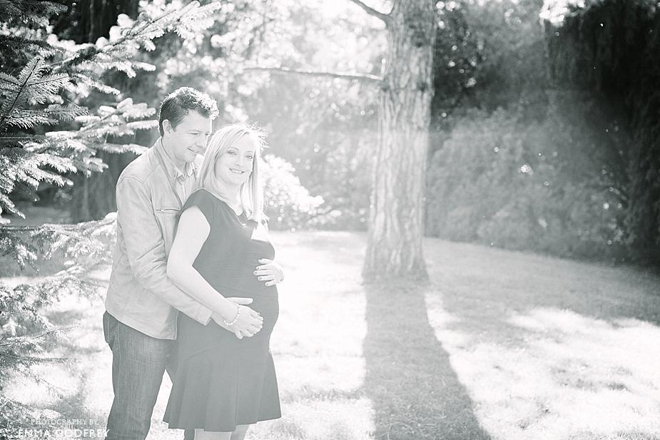 Maternity-photography-geneva_0004.jpg