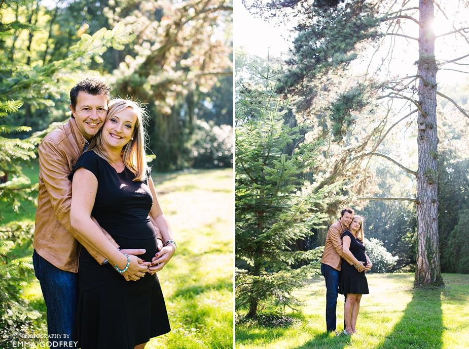 Maternity-photography-geneva_0005.jpg