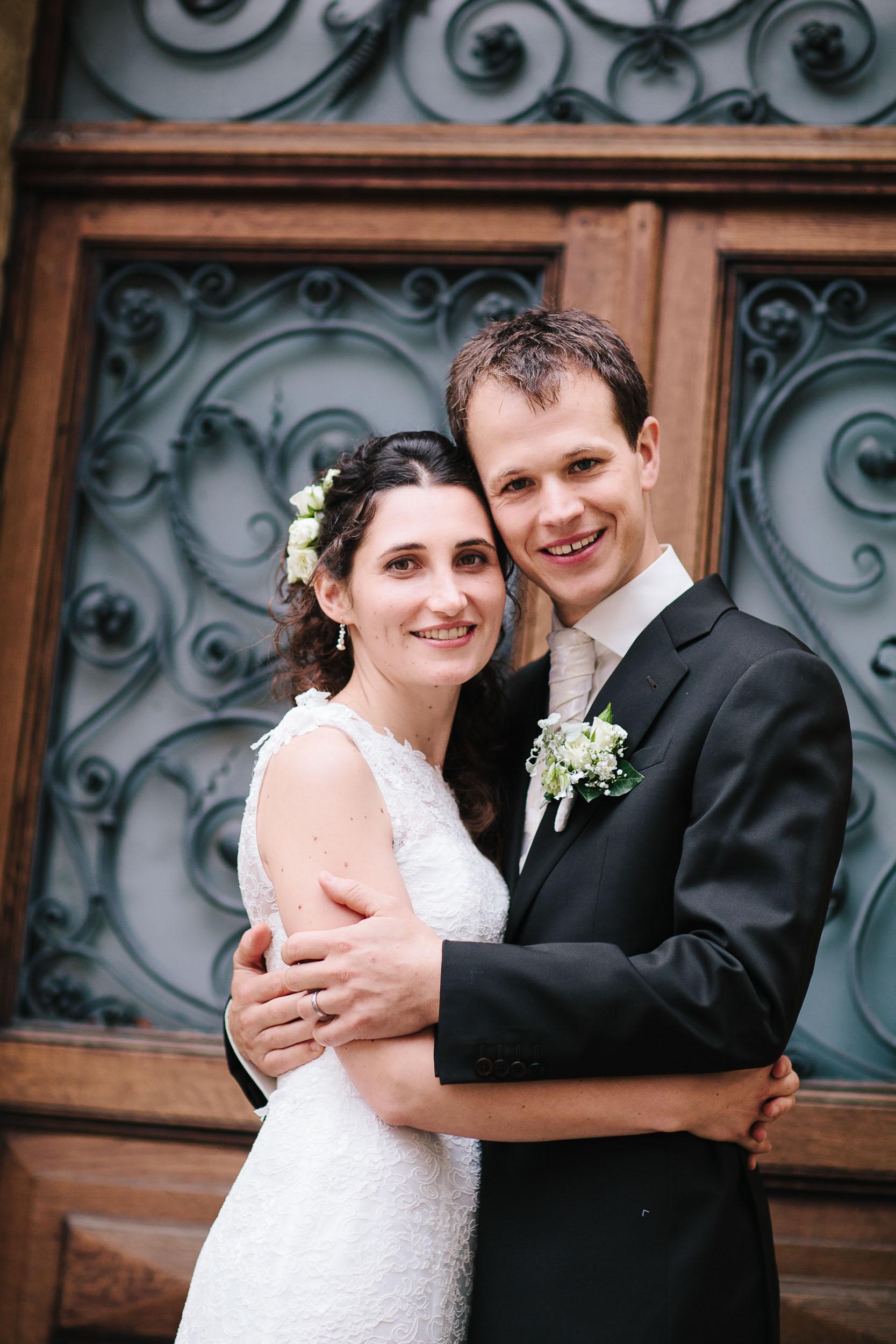 190-Denisa-Lukas-Wedding.jpg