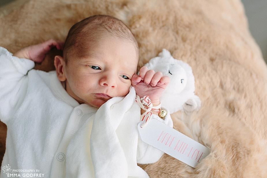 Newborn-photography-christmas_0003.jpg