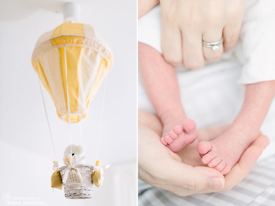 Newborn-photography-christmas_0006.jpg
