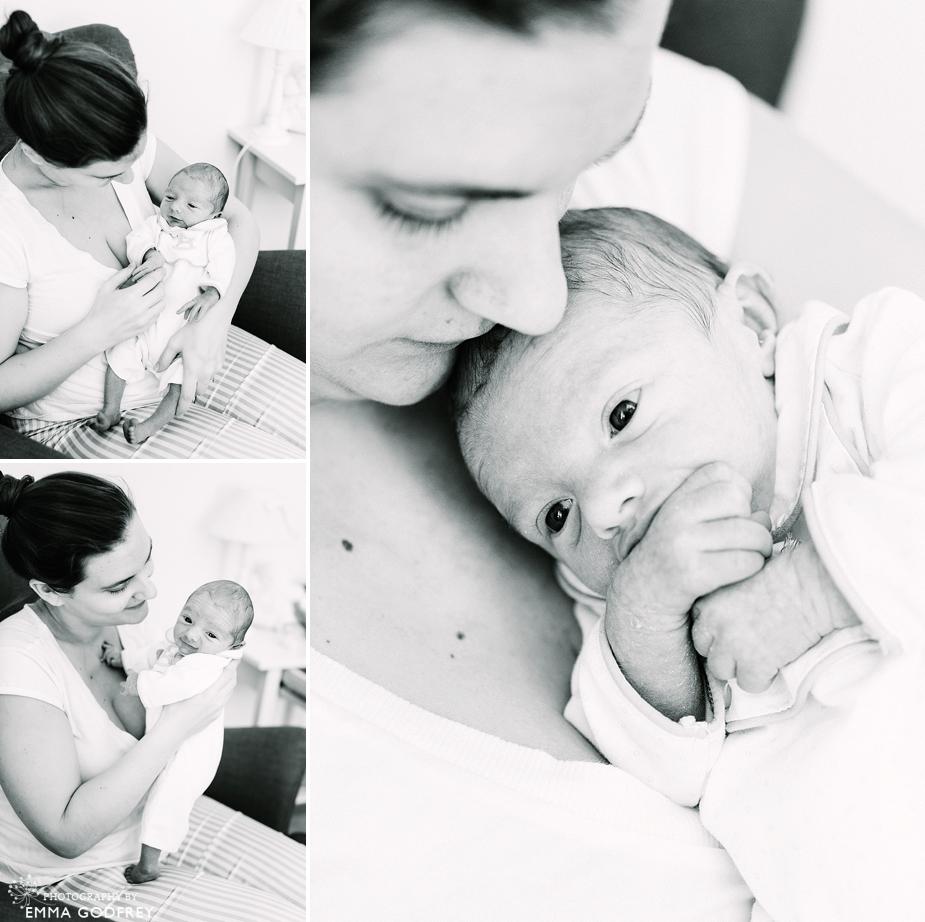Newborn-photography-christmas_0005.jpg