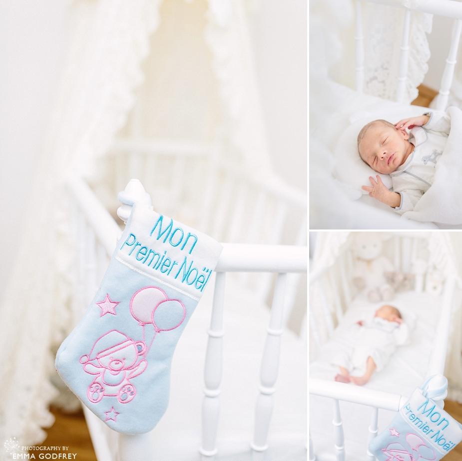 Newborn-photography-christmas_0008.jpg