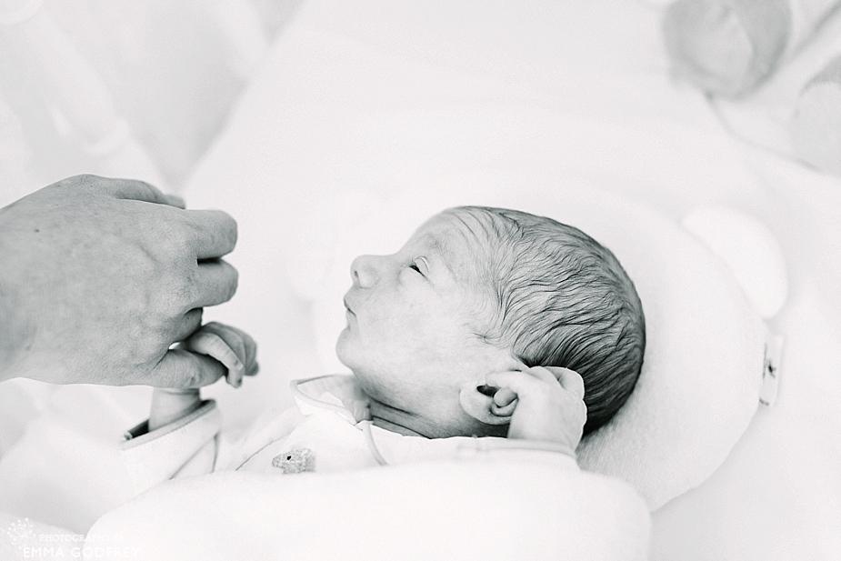 Newborn-photography-christmas_0009.jpg