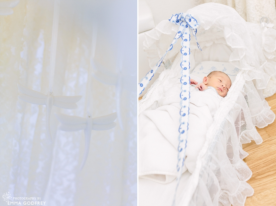 Newborn-photography-christmas_0010.jpg