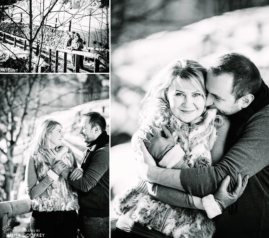 Winter-wedding-engagement_0002.jpg