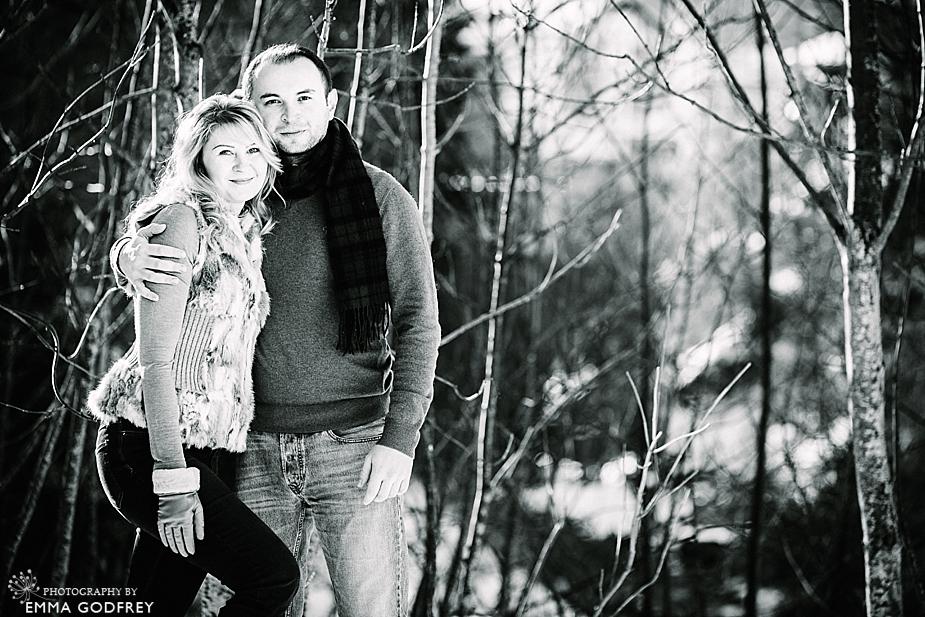 Winter-wedding-engagement_0004.jpg