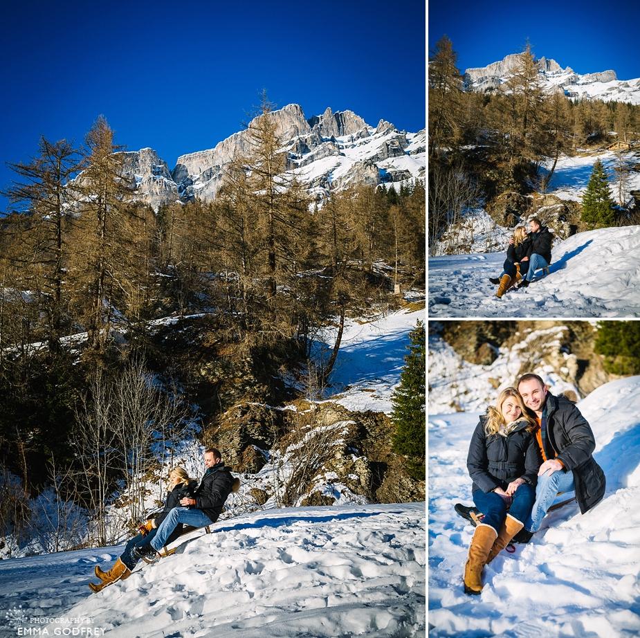 Winter-wedding-engagement_0007.jpg