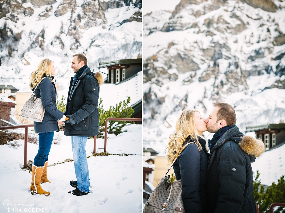 Winter-wedding-engagement_0013.jpg