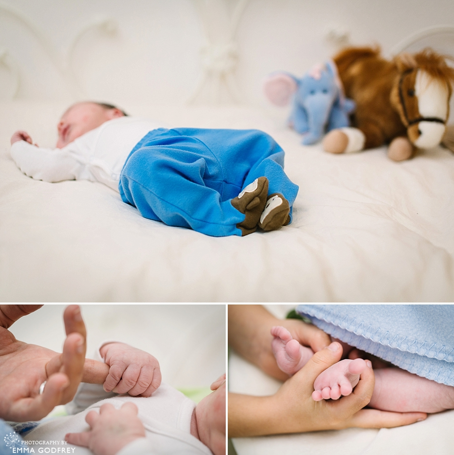 Vevey-newborn-photography_0002.jpg