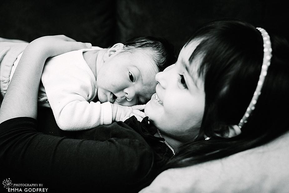 Vevey-newborn-photography_0004.jpg