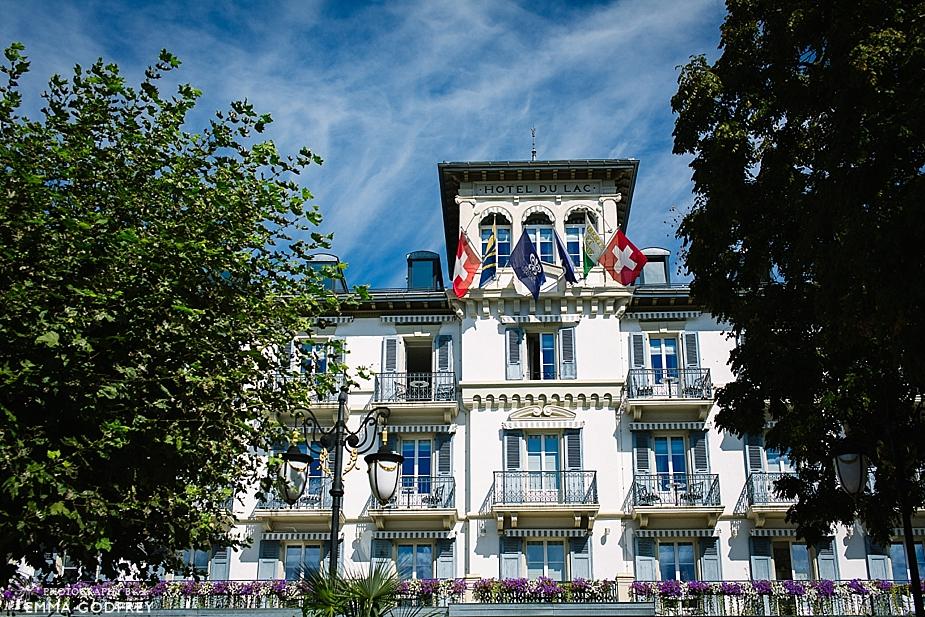 Kempinski-Wedding-Lake-Geneva_0001.jpg
