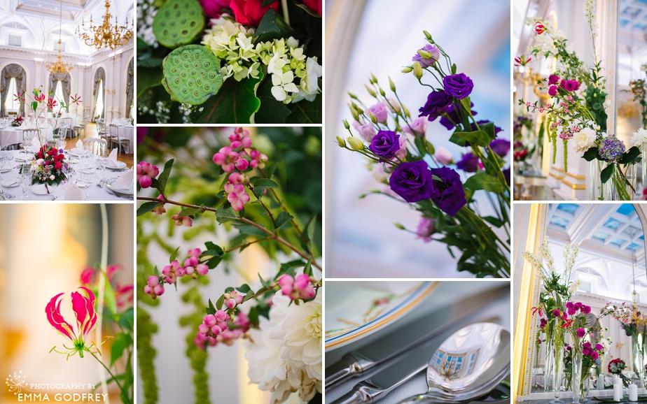 Kempinski-Wedding-Lake-Geneva_0003.jpg