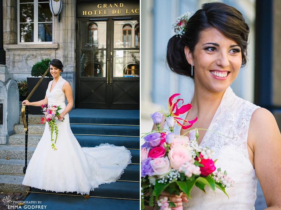 Kempinski-Wedding-Lake-Geneva_0005.jpg
