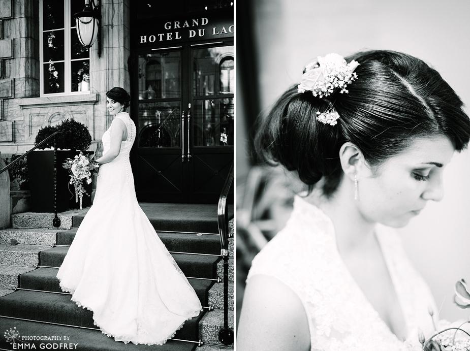 Kempinski-Wedding-Lake-Geneva_0006.jpg