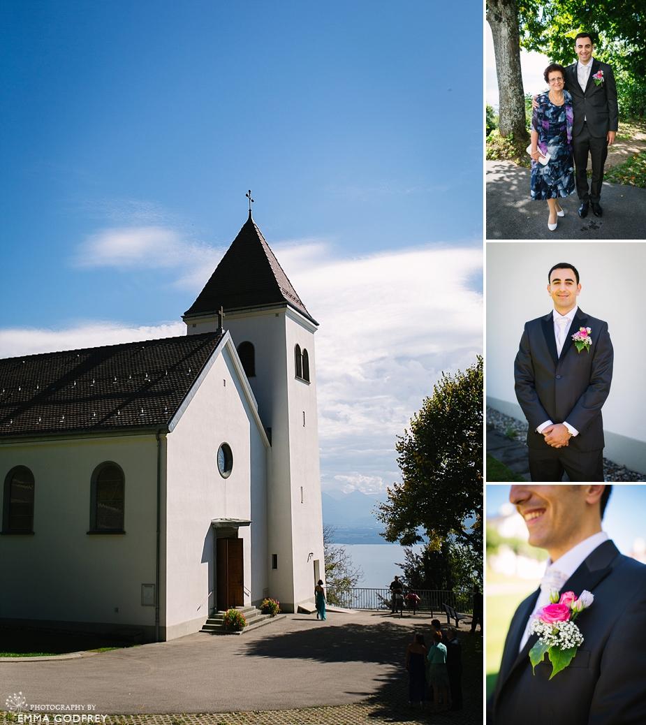 Kempinski-Wedding-Lake-Geneva_0007.jpg