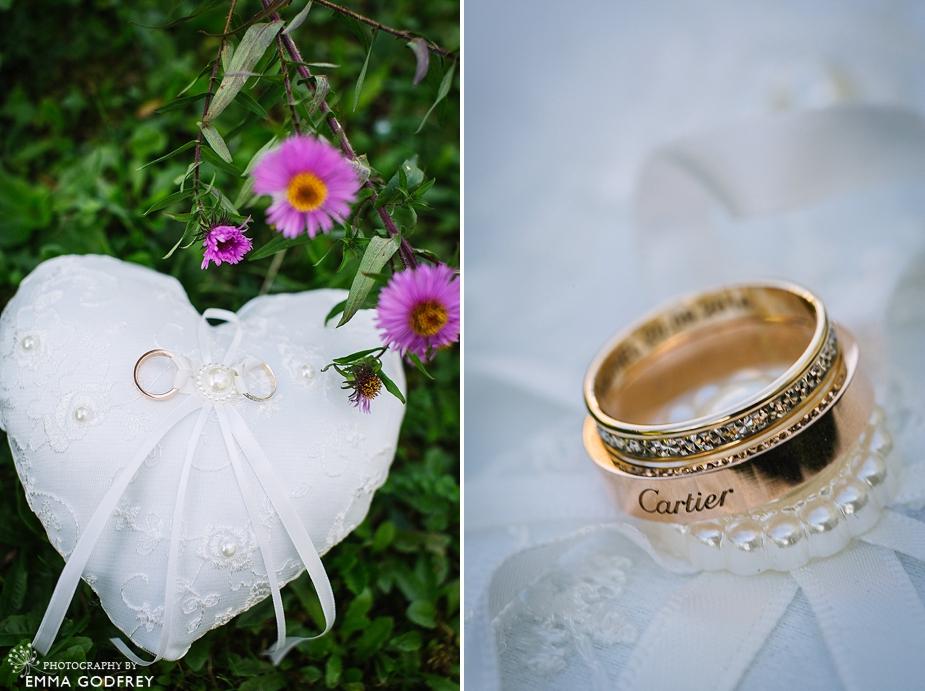 Kempinski-Wedding-Lake-Geneva_0009.jpg