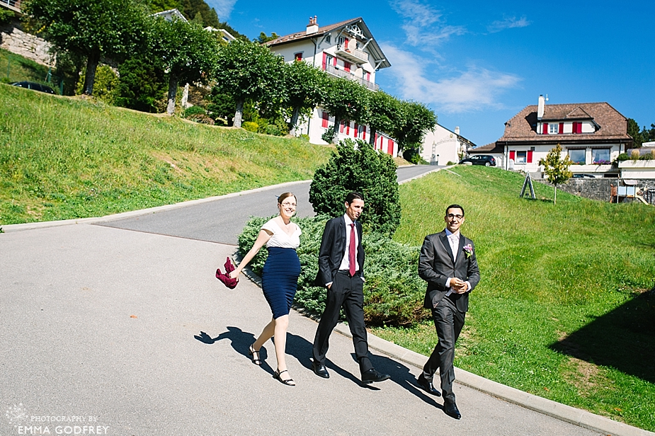 Kempinski-Wedding-Lake-Geneva_0010.jpg