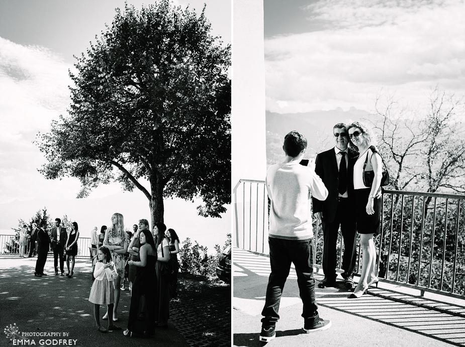 Kempinski-Wedding-Lake-Geneva_0011.jpg