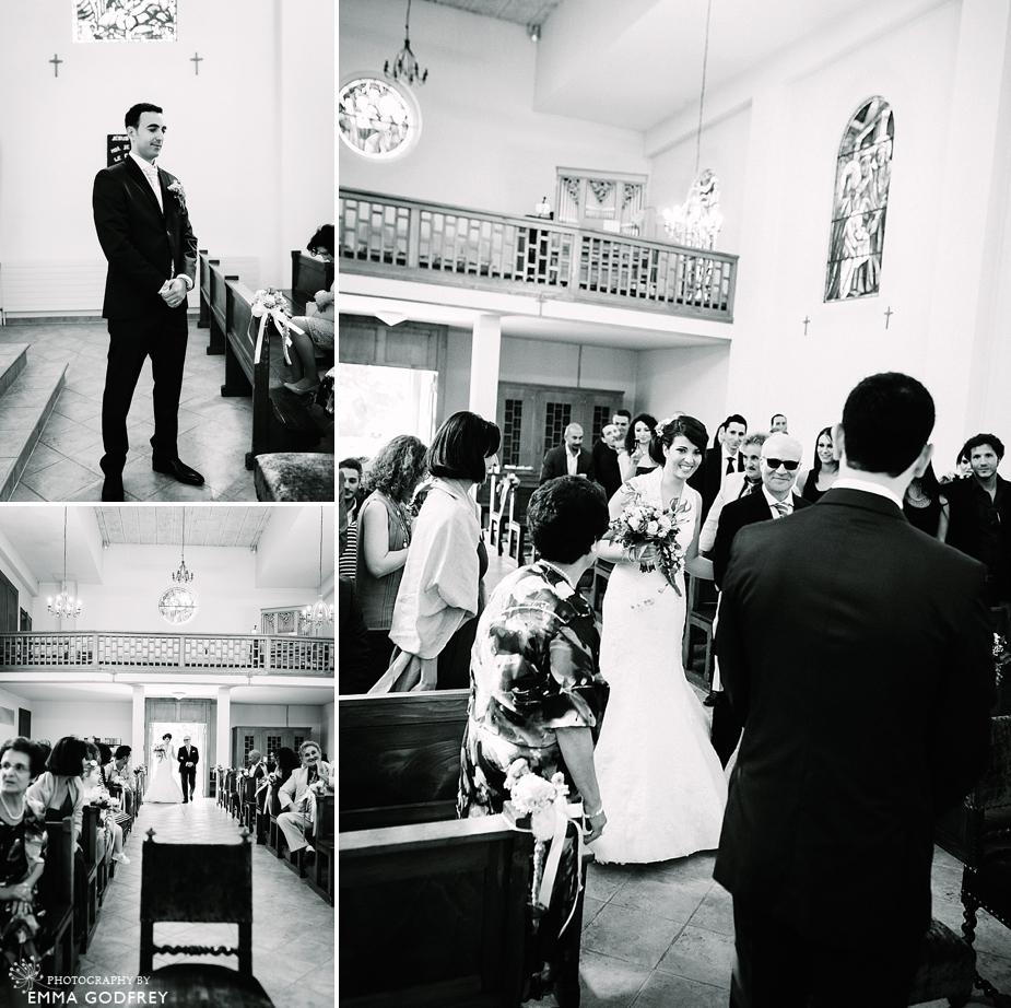 Kempinski-Wedding-Lake-Geneva_0012.jpg