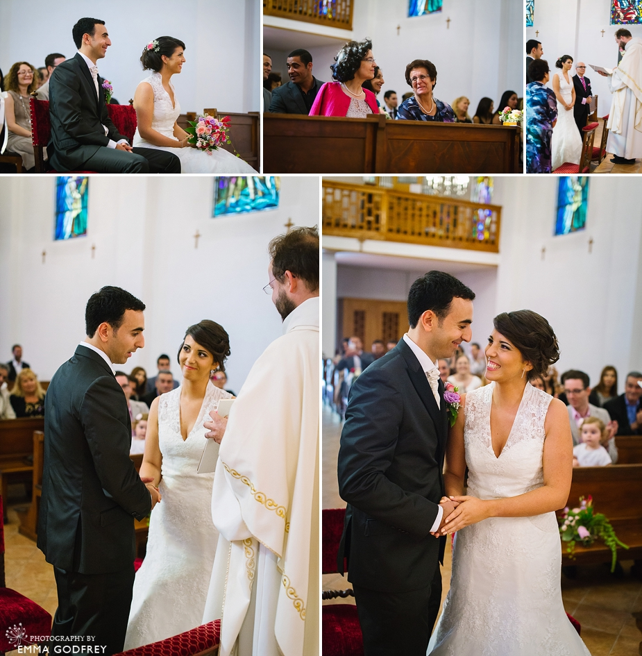 Kempinski-Wedding-Lake-Geneva_0014.jpg