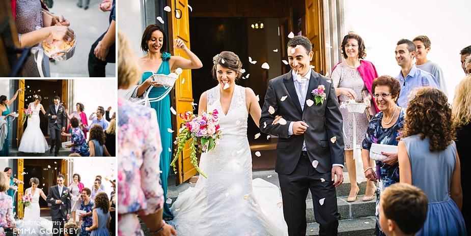 Kempinski-Wedding-Lake-Geneva_0016.jpg