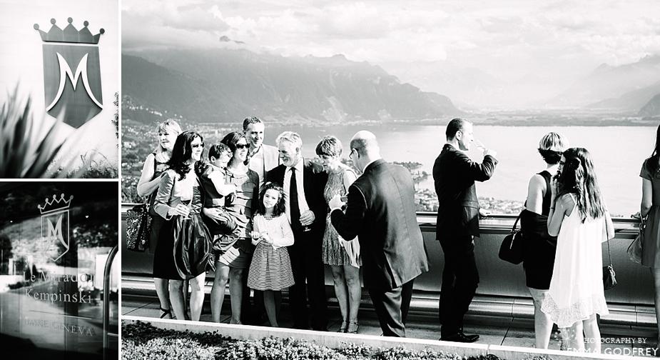 Kempinski-Wedding-Lake-Geneva_0018.jpg