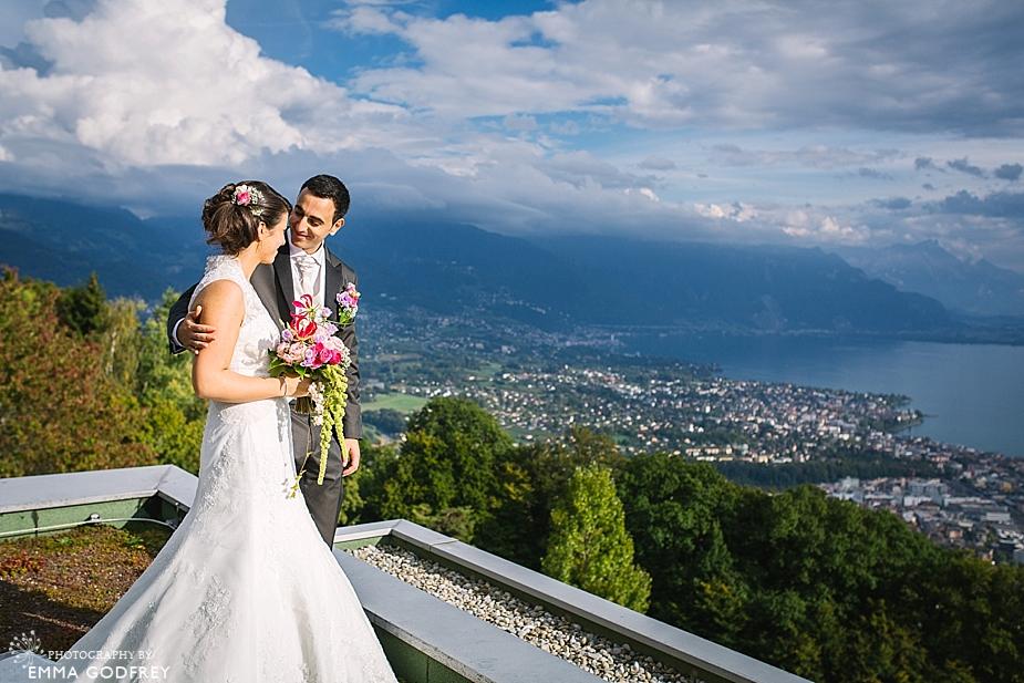 Kempinski-Wedding-Lake-Geneva_0020.jpg