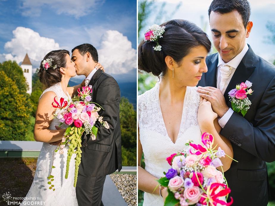 Kempinski-Wedding-Lake-Geneva_0021.jpg