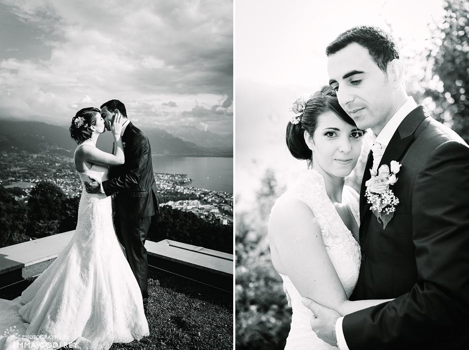 Kempinski-Wedding-Lake-Geneva_0022.jpg