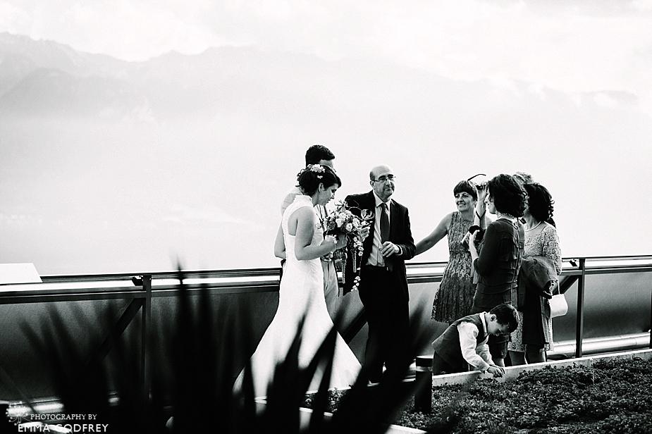 Kempinski-Wedding-Lake-Geneva_0024.jpg