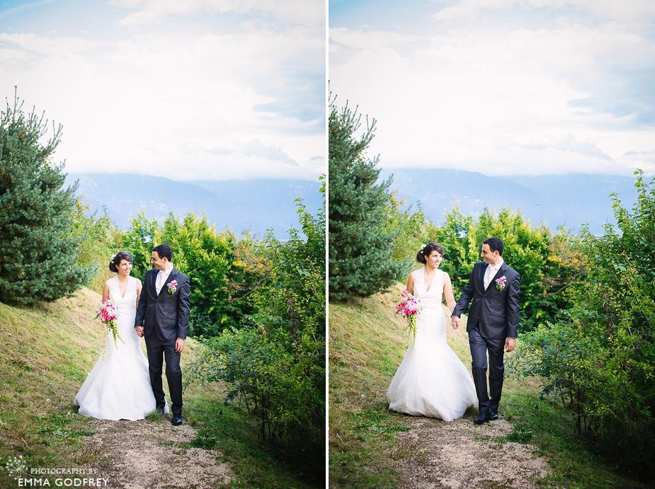 Kempinski-Wedding-Lake-Geneva_0023.jpg