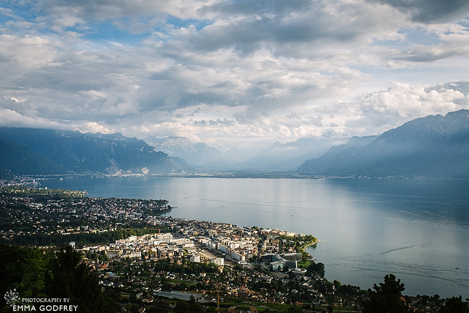 Kempinski-Wedding-Lake-Geneva_0026.jpg