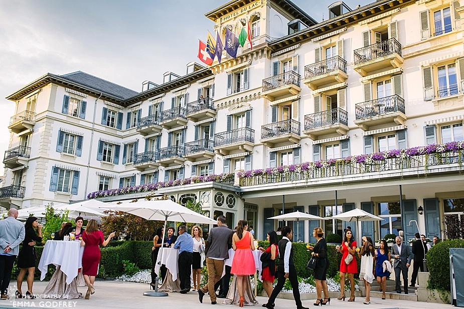 Kempinski-Wedding-Lake-Geneva_0027.jpg